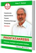 Prostatakrebs - 7.Auflage